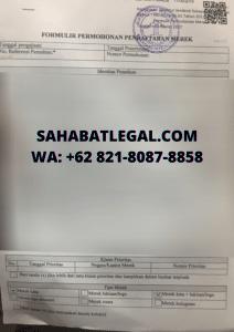 SAHABATLEGAL.COM WA +62 821-8087-8858