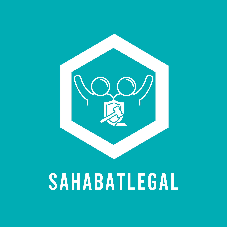 logo sahabatlegal