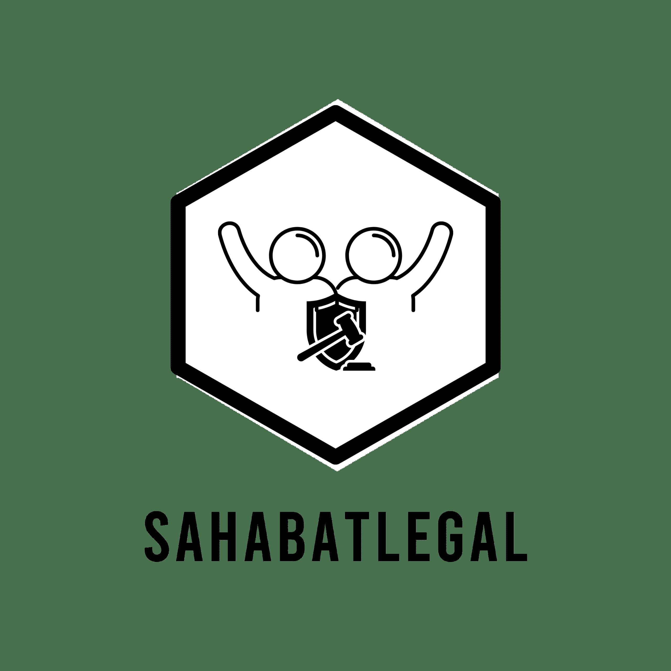 sahabatlegal.com